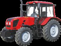 Общие данные; Масса конструкционная, кг: 11700: Масса в состоянии отгрузки с завода, кгУстройство трактора МТЗ-80 и...