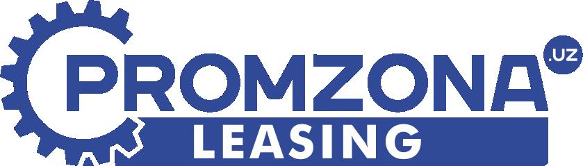 logo-leasing.png